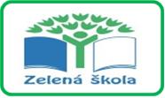 Zelena_skola