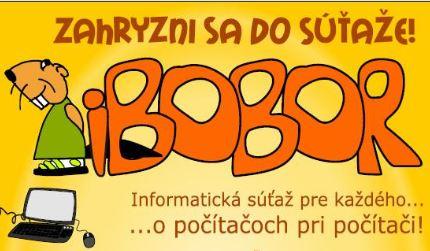 ibobor-thumb